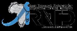 ARNTD