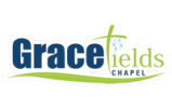 Gracefields Chapel