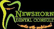 Newshorn Dental Clinic