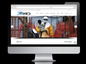 arntd-homepage-image