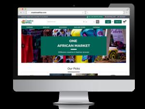ca-market-project