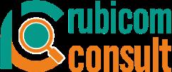 Rubicom Consult