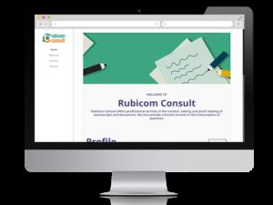 rubicom-consult-portfolio