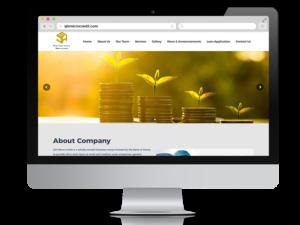 sjhmicro-credit-project