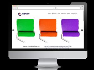 wefixit-homepage-image