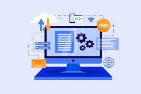 Basic Website Design