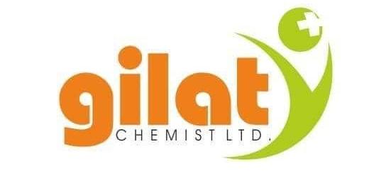 Gilat Chemist Ltd