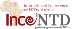 International Conference on NTDs