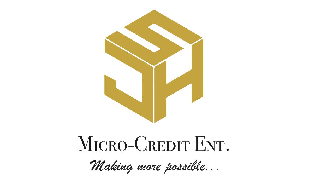 SJH Micro-Credit
